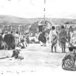 Inhabitants of Harar